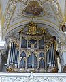 Basilika St. Lorenz, Orgeln (3).jpg