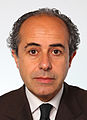 Basilio Catanoso daticamera.jpg