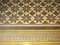 Basilique Notre-Dame d'Alençon, mosaïques 1.jpg