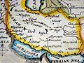 Basra-ps64.JPG