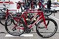 Basso Diamante (2021 Adria Mobile team).jpg