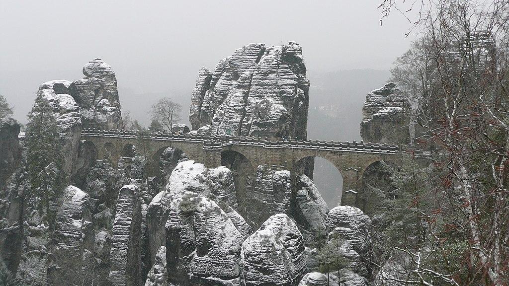 Bastei im Winter 24.JPG