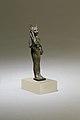 Bastet statuette MET LC-58 67 EGDP023621.jpg