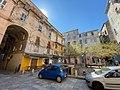 Bastia, U Mercà di Pè.jpg