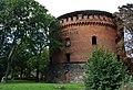 Bastion Kronprinz - panoramio - Valdis Pilskalns (12).jpg