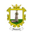 Bastos Family Coat of Arms small.png