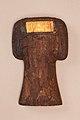 Bat Amulet of Hapiankhtifi MET 12.183.22 0002 1.jpg