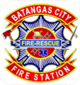 Batangas City Fire Station.png