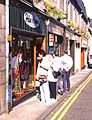 Batchen Street - geograph.org.uk - 366933.jpg