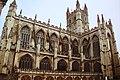 Bath Abbey (9816972853).jpg