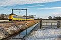 Bathmen ICMm 4213 als IC 1636 Schiphol Airport (31991925560).jpg