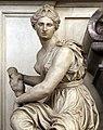 Battista lorenzi, pittura, 1564-74 ca., 02.jpg