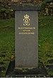 Battle of Svensksund memorial.jpg