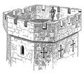 Battlement (PSF).png
