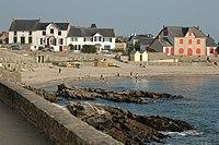 Batz-sur-Mer Plage Saint-Michel 2.jpg