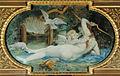 Baudry Paul Venus Jouant avec L-Amour.jpg