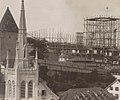 Bauphase Suva-Hauptsitz 1.jpg