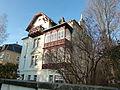 Bautzner Landstraße 51 Weißer Hirsch 2.jpg