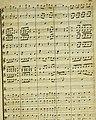 Bayard à Mézières, opèra comique, en un acte (1817) (14754678996).jpg