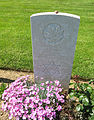 Bayeux War Cemetery -25.JPG