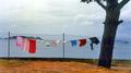 Bayona Playa 01.png