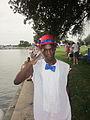 Bayou 4th Salute.JPG