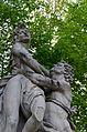 Bayreuth, Eremitage, Neues Schloss, nordöstliche Skulptur-004.jpg