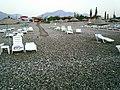 Beach - panoramio - antoha34 (2).jpg