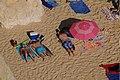Beach Alemão Algarve 2015.jpg