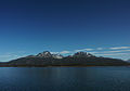 Beagle Channel -a.jpg