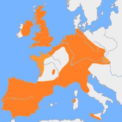 culture de datation en EspagneChristian matchmaking services Royaume-Uni