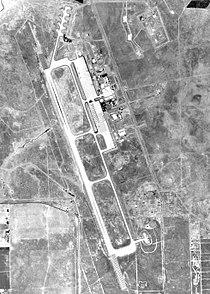Beale AFB CA - 28 Jul 1999.jpg