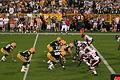 Bears v Packers 02.jpg