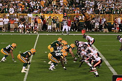 Bears v Packers 02.jpg