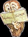 Beatrix-potter-inside-cover-squirrel-nutkin-owl-transparent.png