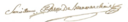 Beaumarchais (signature).png