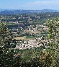 Beaumont-de-Pertuis-Paul-Munhoven.JPG