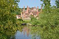 Beautiful Mapledurham.jpg