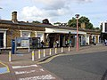 Beckenham Junction station 2.jpg