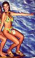 Becky DelosSantos.jpg