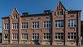 Bedburg - Kölner Straße 34 , 35 Schulgebäude - Grundschule.jpg