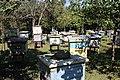 Bee houses, Guria Georgia.jpg