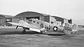 Beech T-7 Oakland 1949 (4725787881).jpg