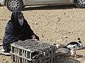 Beer Sheva Bedouin Market 14.jpg