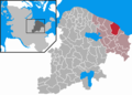 Behrensdorf in PLOE.png