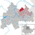 Beichlingen in SÖM.png