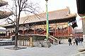 Beijing YONGHEGONG Lama Temple - panoramio (14).jpg