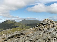 Beinn a' Chroin - geograph.org.uk - 219325.jpg