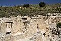 Beit Guvrin National Park-6184020931.jpg