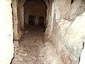 Beit She'arim - Cave of the Ascents (23).jpg
